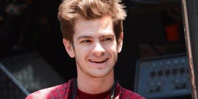 """¿Andrew Garfield se retracta? Ahora dice """"nunca digas nunca"""" sobre su aparición en Spider-Man: No Way Home"""