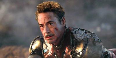 Robert Downey Jr. está devastado por el fallecimiento de su asistente personal en accidente automovilístico