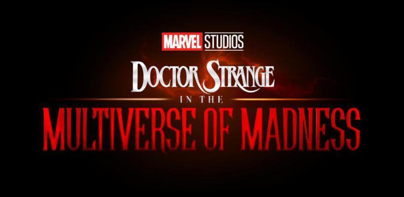 Podríamos ver la Tierra 616 en Doctor Strange in the Multiverse of Madness
