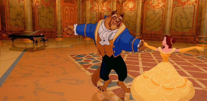 La Bella y La Bestia, de Gary Trousdale y Kirk Wise, ¿qué dijo la crítica de este clásico de Disney?