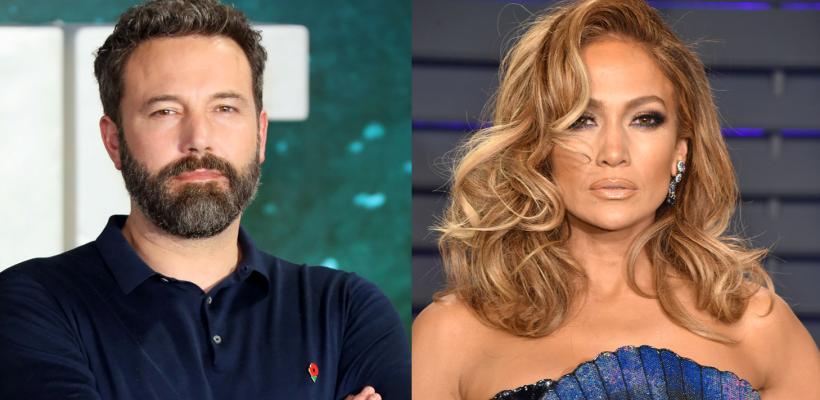Jennifer Lopez y Ben Affleck vuelven a ser pareja 17 años después y los fans reaccionan
