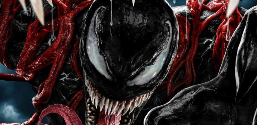 ¿Venom: Let There Be Carnage conectará con el MCU? Estos detalles del tráiler podrían demostrarlo