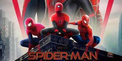 Spider-Man: No Way Home | Nueva filtración de trama menciona a Charlie Cox, Tobey Maguire y Andrew Garfield