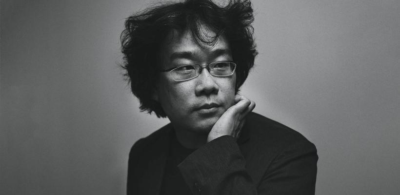 Bong Joon-ho dirigirá su primera película animada