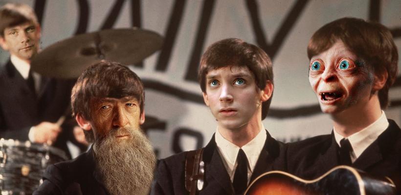 El Señor de los Anillos: Todo lo que sabemos sobre la adaptación de los Beatles y John Boorman