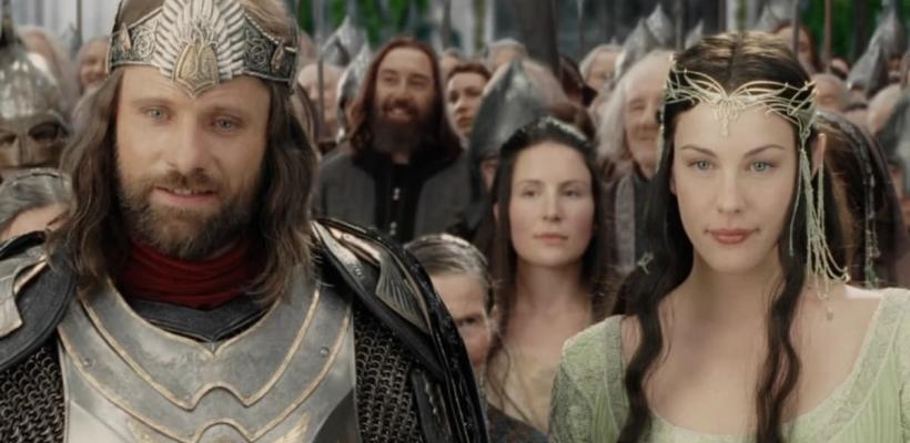 Actor de Mortal Kombat critica El Señor de los Anillos por su falta de diversidad