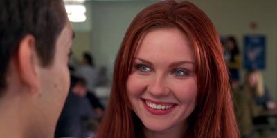 Spider-Man: No Way Home   Nueva filtración indica que Kirsten Dunst podría salir