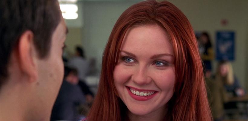 Spider-Man: No Way Home | Nueva filtración indica que Kirsten Dunst podría salir