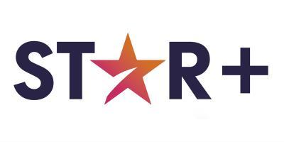 Star Plus confirma su llegada a América Latina para este 31 de agosto