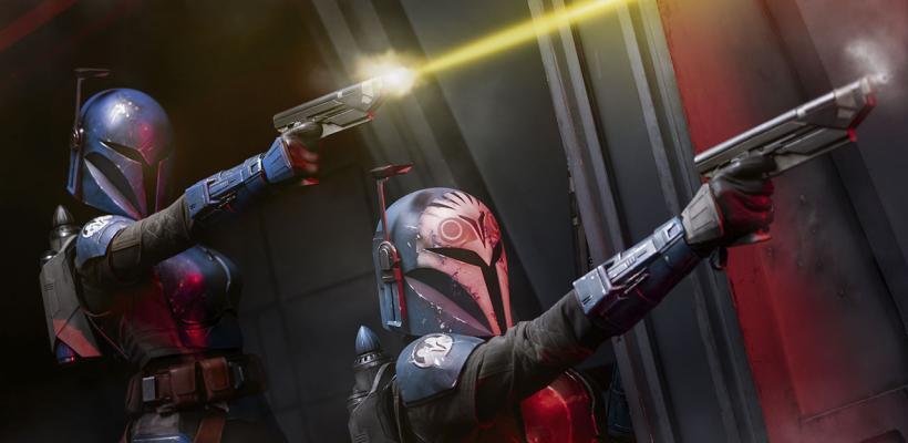 Lucasfilm estaría planeando llevar a Bo-Katan a la pantalla grande