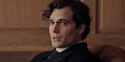 Enola Holmes 2: Netflix estaría buscando que Sherlock Holmes sea bisexual