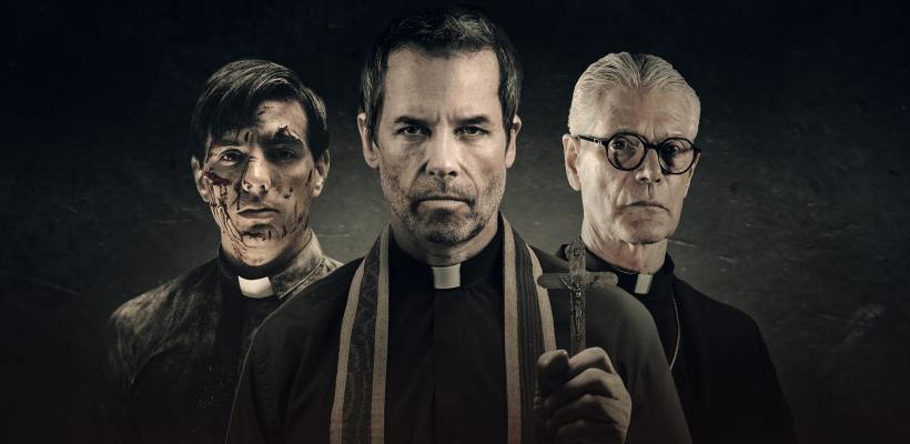 Exorcismo en el séptimo día ya tiene calificación de la crítica