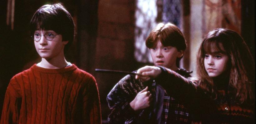 Harry Potter: Anuncian dos especiales de TV para celebrar el 20 aniversario