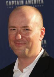 Christopher Markus