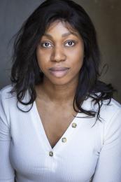 Jennifer Onyeiwu