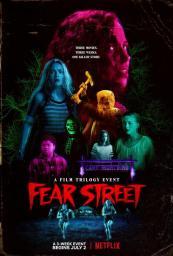 La calle del terror, Parte 1: 1994