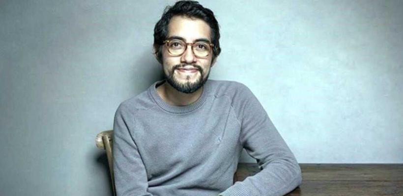 El director mexicano Carlos López Estrada se une a firma que tiene a Michael B. Jordan, Riz Ahmed y más