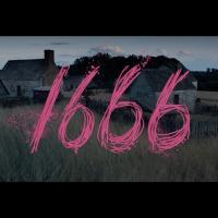 La calle del terror, Parte 3: 1666 (2021)