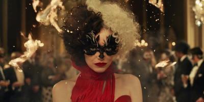 Cruella: El elenco y el director hablan de posibles secuelas, incluyendo un remake de 101 Dálmatas