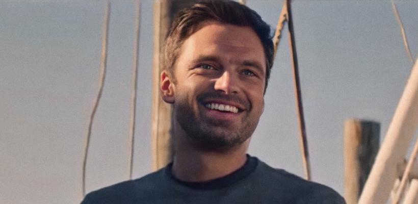 A Sebastian Stan le ofrecieron el rol de Bucky un día de los Inocentes