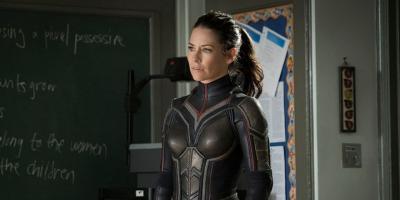 Ant-Man 3: Evangeline Lilly accidentalmente anuncia el regreso de un conocido villano del MCU