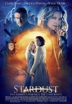 El Misterio de la Estrella