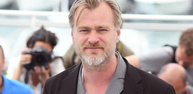 Para Christopher Nolan fue catártico ver el Snyder Cut y otras notas destacadas sobre cómics de la semana