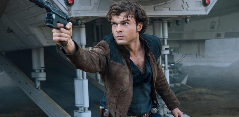 Star Wars: fans exigen una película o serie secuela para Han Solo
