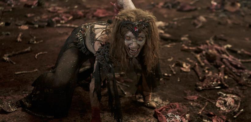 Zack Snyder confirma que los zombis de su película hacen el amor