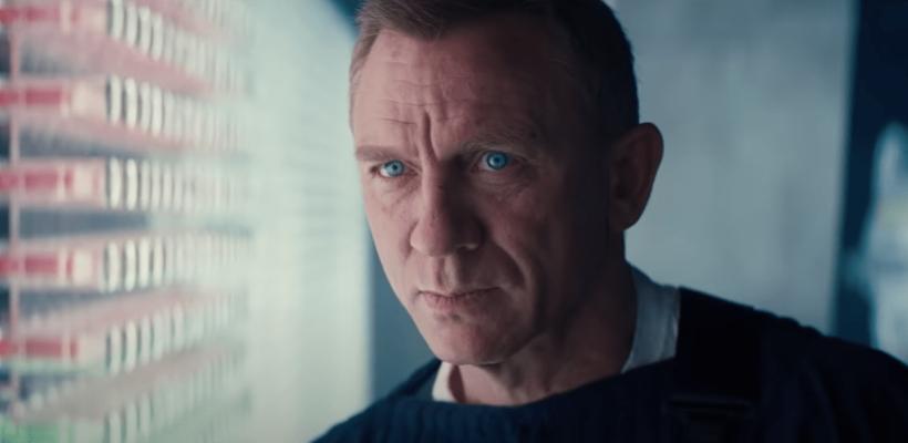 James Bond: productores prometen que las películas seguirán llegando al cine