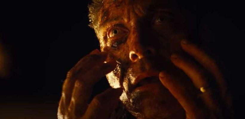 Tráiler de Viejos: Gael García protagoniza la espeluznante nueva película de M. Night Shyamalan