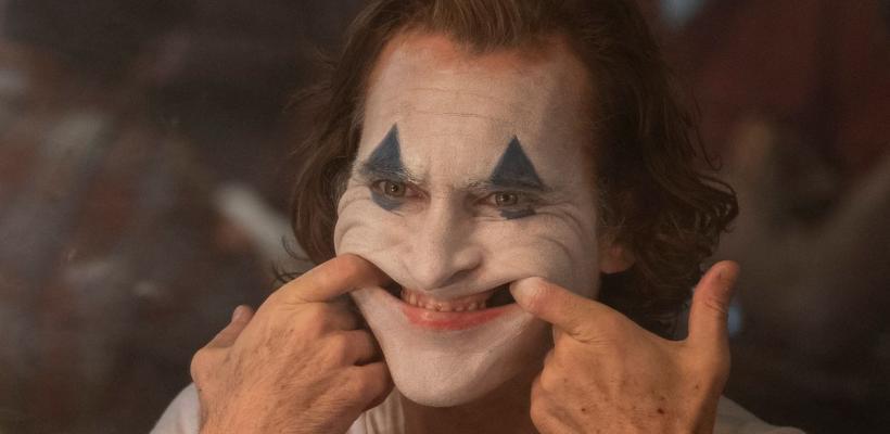 Todd Phillips ya habría firmado para escribir Joker 2