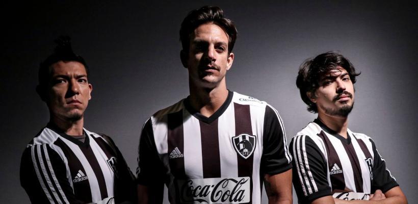 Atlético de San Luis podría cambiar su nombre a Cuervos como en la serie