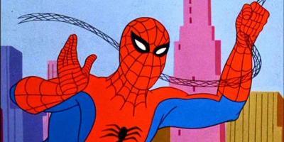 Murió Paul Soles, el actor de doblaje original de Spider-Man