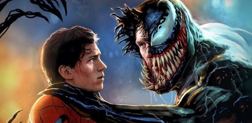 Presidente de Sony dice que hay un plan para conectar los spin-offs de Spider-Man con el MCU