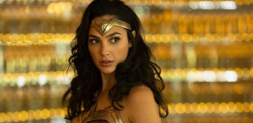 Wonder Woman 3 podría ser la última película de Gal Gadot como la princesa amazona
