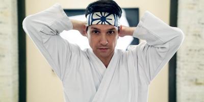 Cobra Kai: cuarta temporada podría traer cambios drásticos a la familia de Daniel LaRusso