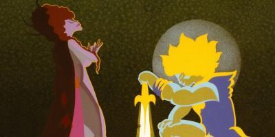 Ha fallecido Marcell Jankovics, genio de la animación húngara, a los 79 años