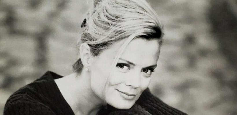 Falleció la actriz Romy Walthall a los 57 años