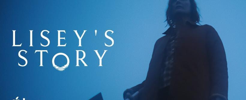 Liseys Story, temporada 1 | Tráiler oficial