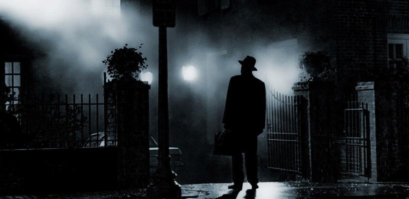 Historias de terror del cine: así fue el rodaje de El Exorcista