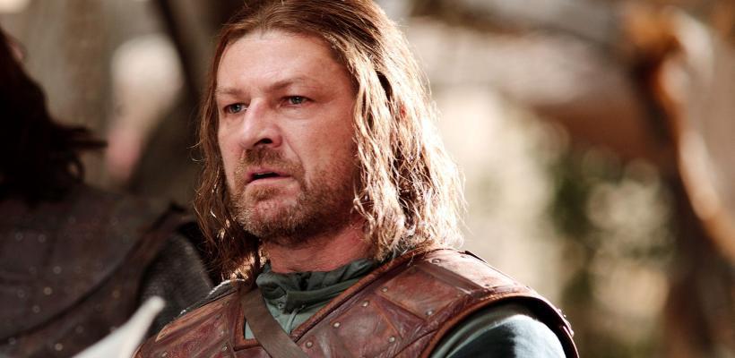 Game of Thrones: Sean Bean no continuó viendo la serie después de la primera temporada