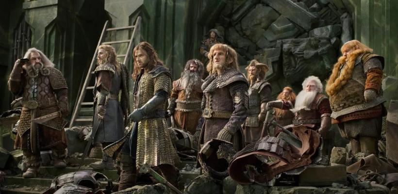 El Señor de los Anillos: Errores de El Hobbit que Amazon debe evitar en su serie