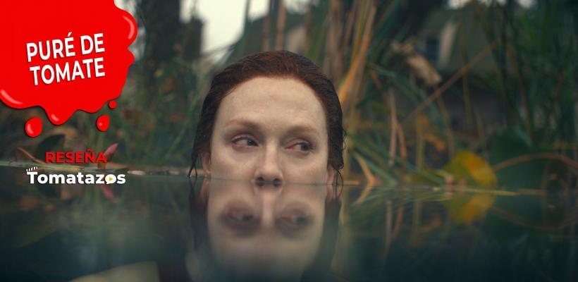 RESEÑA | Lisey's Story: el rompecabezas de horrores de Stephen King