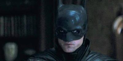 Batman, de Robert Pattinson, cumplirá con la regla de no matar