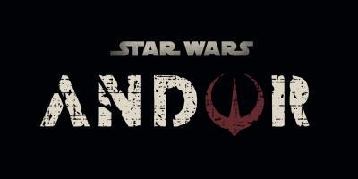 Andor: Otra estrella de Rogue One: Una Historia de Star Wars se une al elenco de la serie