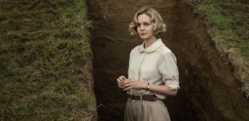 Carey Mulligan protagonizará película sobre las periodistas que revelaron el caso Weinstein