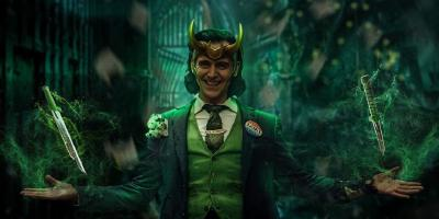 Loki ya tiene calificación de la crítica