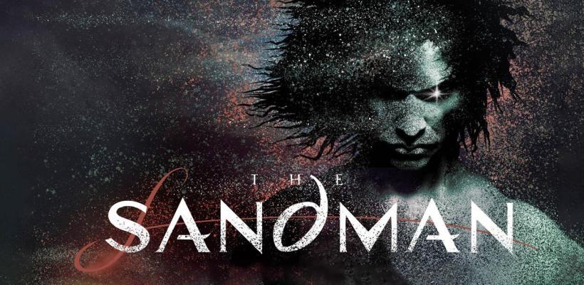 The Sandman: Netflix revela un nuevo vistazo al detrás de escenas de su ambiciosa adaptación