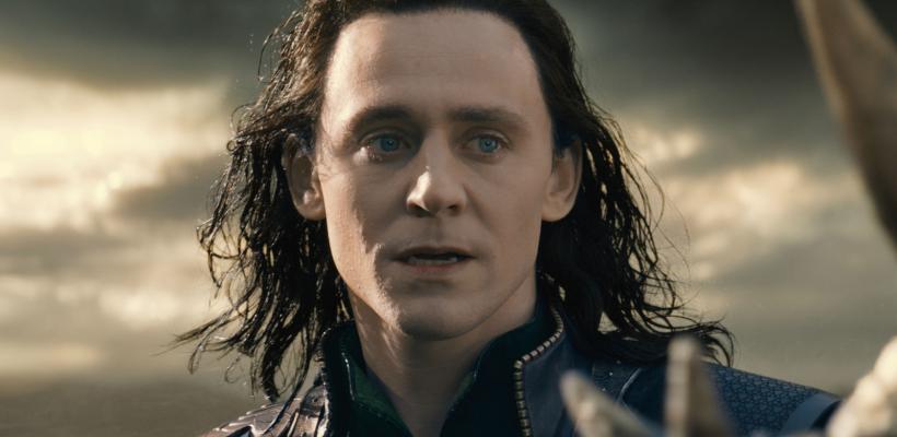 Tom Hiddleston confirma que no estará en Thor: Love and Thunder